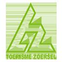 Toerisme Zoersel